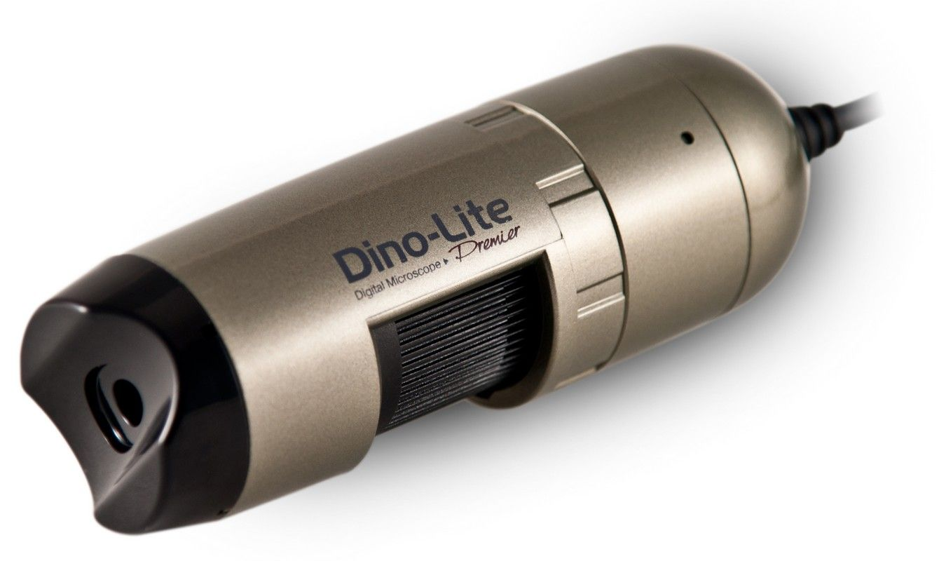 Capillaroscope 500