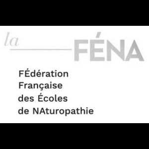 FENA.jpg